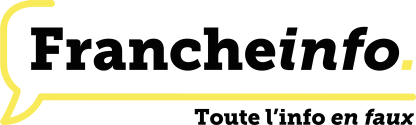Francheinfo